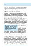 Classroom Observation Protocols - Alaska Department of Education ... - Page 3