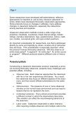 Classroom Observation Protocols - Alaska Department of Education ... - Page 5
