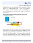 (PE) Pipe Performance in Potable Water Distribution Systems - Page 4