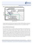 (PE) Pipe Performance in Potable Water Distribution Systems - Page 5