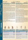 Untitled - Cuma Travel - Page 2