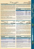 Untitled - Cuma Travel - Page 3
