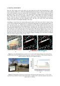 Damage Detection of the 2011 Tohoku, Japan Earthquake from ... - Page 3