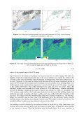 Damage Detection of the 2011 Tohoku, Japan Earthquake from ... - Page 5