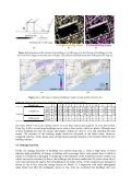 Damage Detection of the 2011 Tohoku, Japan Earthquake from ... - Page 6