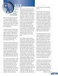 basics - Health Care Compliance Association - Page 2