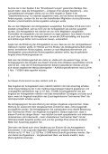 Oberlandesgericht Düsseldor... - Oeffentliche Auftraege - Page 2