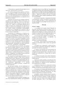 Consejería de Educación y Cultura - Educarm - Page 2