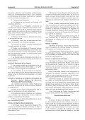 Consejería de Educación y Cultura - Educarm - Page 4