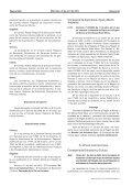 Consejería de Educación y Cultura - Educarm - Page 5