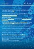 Europa jurnalistilor din amfiteatre - Page 3