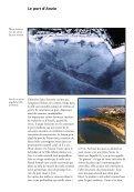 Layout 2 - Cultura Lazio - Page 6