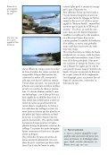 Layout 2 - Cultura Lazio - Page 7