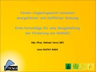 pdf - Präsentation zum Download