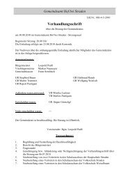 Partnersuche in Radkersburg und Kontaktanzeigen - flirt-hunter