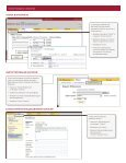 EndNote Web Quick Reference Guide - Russian - Web of Knowledge - Page 4