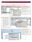 EndNote Web Quick Reference Guide - Russian - Web of Knowledge - Page 7