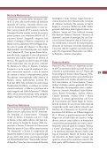 Concerto di presentazione - Chivasso in Musica - Page 4