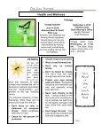The Zion Trumpet - Finalweb - Page 4