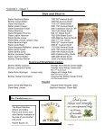 The Zion Trumpet - Finalweb - Page 5
