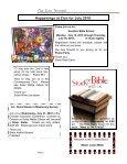 The Zion Trumpet - Finalweb - Page 6