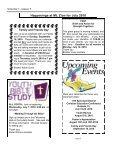 The Zion Trumpet - Finalweb - Page 7