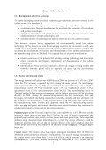 Pilot - Unido - Page 7