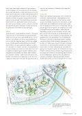 Uitdaging in een contextrijke omgeving - ThiemeMeulenhoff - Page 2