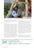 Uitdaging in een contextrijke omgeving - ThiemeMeulenhoff - Page 3