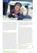 Uitdaging in een contextrijke omgeving - ThiemeMeulenhoff - Page 4