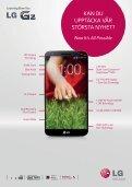 Ladda ner Digital Life i pdf här. - Digitallife.se - Page 7