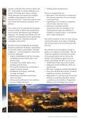 Swindon & Wiltshire LEP Submission - The Skills & Learning ... - Page 6