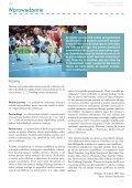 TECHNIKA INDYWIDUALNA I TAKTYKA Międzynarodowa ... - IFF - Page 5