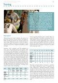 TECHNIKA INDYWIDUALNA I TAKTYKA Międzynarodowa ... - IFF - Page 6