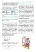 TECHNIKA INDYWIDUALNA I TAKTYKA Międzynarodowa ... - IFF - Page 7