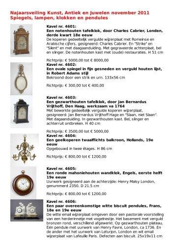 160 Free Magazines From Venduehuiscom