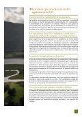El futuro de la PAC después de 2013. COPA-COGECA. - Coag - Page 4