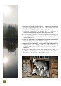 El futuro de la PAC después de 2013. COPA-COGECA. - Coag - Page 7