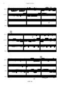 Fugue in G minor - Lucerne Music Edition - Page 2