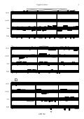 Fugue in G minor - Lucerne Music Edition - Page 3