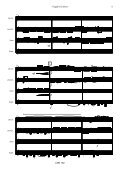 Fugue in G minor - Lucerne Music Edition - Page 5