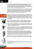 Fire in the Australian Alps - Australian Alps National Parks - Page 2