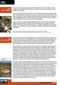 Fire in the Australian Alps - Australian Alps National Parks - Page 3