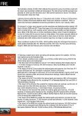 Fire in the Australian Alps - Australian Alps National Parks - Page 5