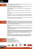 Fire in the Australian Alps - Australian Alps National Parks - Page 7