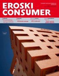 PDF bertsioa jaitsi - Revista Consumer