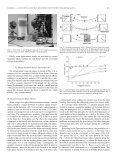 A Quasi-Optical Free-Space Measurement Setup Without - Service d ... - Page 2
