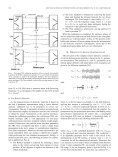 A Quasi-Optical Free-Space Measurement Setup Without - Service d ... - Page 3