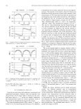 A Quasi-Optical Free-Space Measurement Setup Without - Service d ... - Page 5