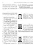 A Quasi-Optical Free-Space Measurement Setup Without - Service d ... - Page 7